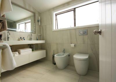 Portfolio - Rawene, Bathroom