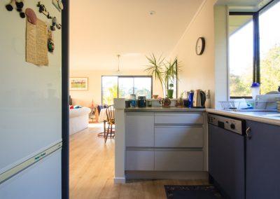 Portfolio - Ridge, Kitchen