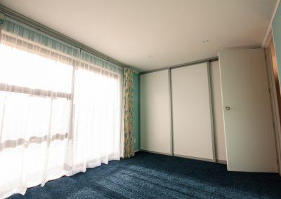 Portfolio - Ridge, Room