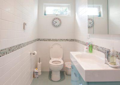 Portfolio - Watea, Bathroom