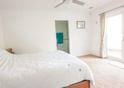 Portfolio - Watea, Bedroom